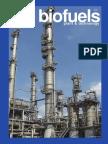 Biofuels.2008.pdf