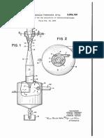 US3284169.pdf