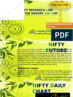 Equity Research Lab 24th May Derivative Report.ppt