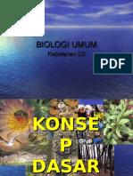 biologi-umum-ke-1-1