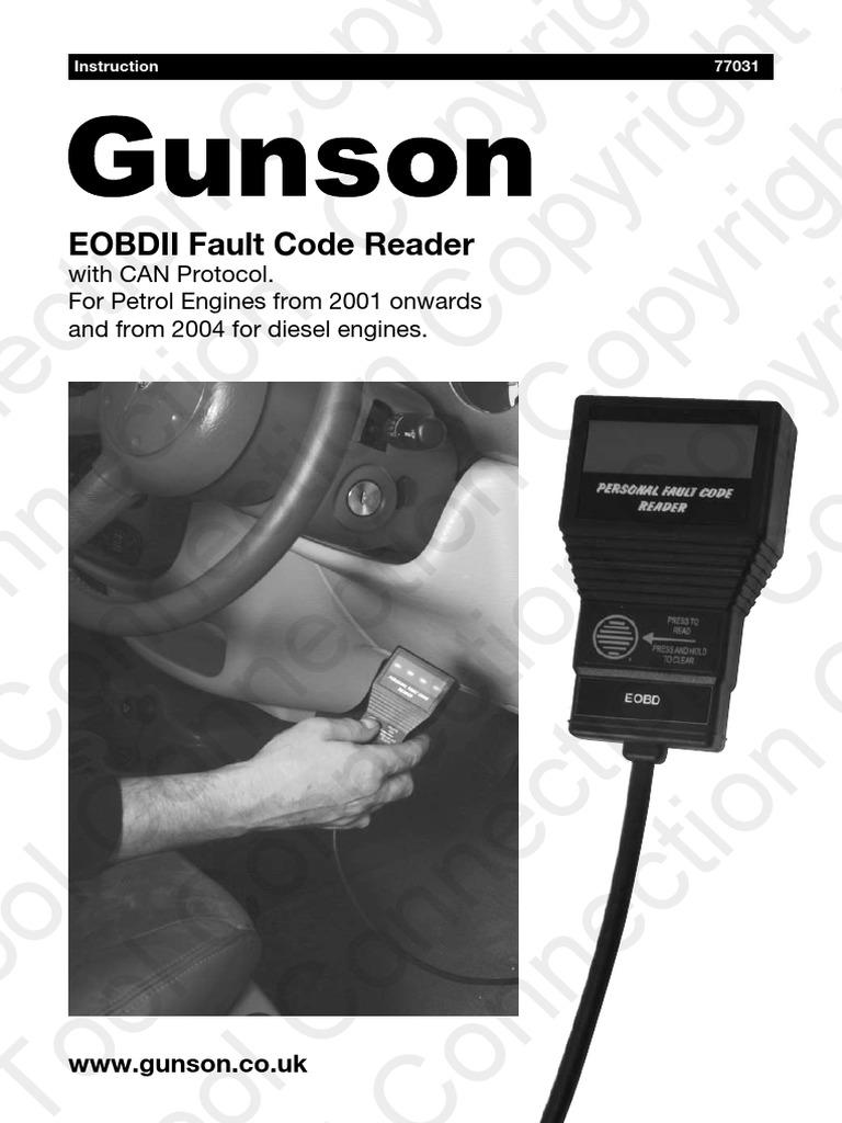 1511518156?v=1 autowatch 276 alarm installation flash (photography) remote autowatch 446rli wiring diagram pdf at readyjetset.co