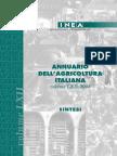 Annuario dell'Agricoltura Italiana 2008.pdf