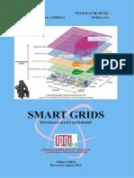 Cartea SMART GRIDS.introducere Pentru Profesionisti-Cuprins