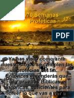 70_Semanas_Profeticas_GPL