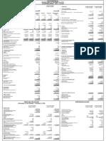 Ισολογισμοσ Φυτοθρεπτικη Χρησησ 2012 En