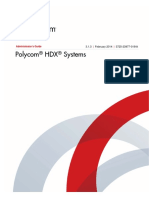 hdx_ag.pdf