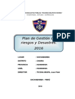 Plan GRD Ricardo Sachabamba-Chiara.doc