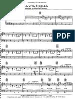 nicola-piovani-la-vita-c3a8-bella-pianoforte.pdf