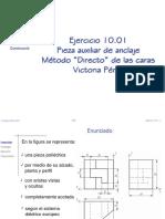 1009 10_1_DIRECTO