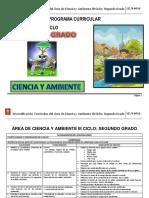 cienciaambiente2gradorutas-130916220431-phpapp02