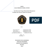 160327 T-5 Paper Ams