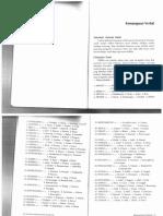 Buku Psikotes.pdf