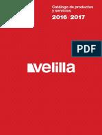laboral2016-4.pdf