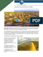 Comprando Uma Segunda Casa Ou Casa de Ferias Na Bahia