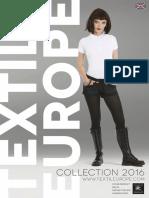 textil2016-1.pdf