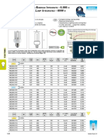 Leuci2012 108.pdf