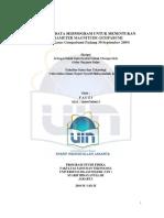 Contoh Hasil Seismogram Hal63