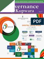 No. 2 Vol 2. Jul 2015 Kup eGovDigitalIndiaEdition.pdf