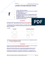2.4first_angle_projection.pdf