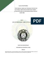 pdf dbd