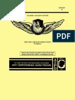 AIPD Subcourse AV0653 Edition B