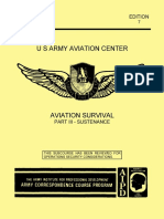 AIPD Subcourse AV0663 Edition 7
