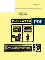AIPD Subcourse DI0350 Edition A