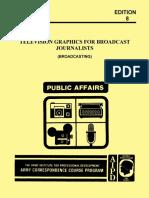 AIPD Subcourse DI0390 Edition 8