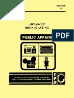 AIPD Subcourse DI0430 Edition A