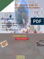 farmaco-nematodo-expos (1)