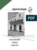 CONSEJO REGIONAL.pdf