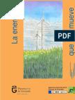 librodeenergia.pdf