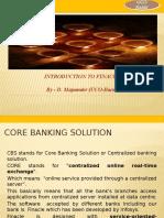 cbs-121031002121-phpapp01