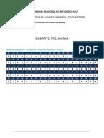 tjpi_gabarito_preliminar