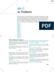 Review Problems.pdf