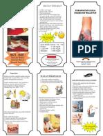 dokumen.tips_leaflet-dm-gangrene.pdf