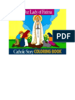 Our Lady of Fatima Additional (1)