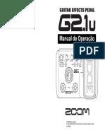 P_G21u.pdf