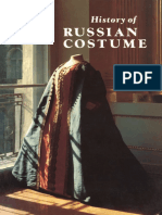 History_of_Russian_Costume_from_the_Eleventh_to_the_Twentieth_Century.pdf