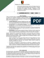 APL-TC_00288_10_Proc_02639_06Anexo_01.pdf
