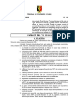 PPL-TC_00053_10_Proc_02918_09Anexo_01.pdf