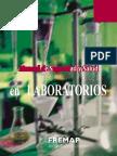 1.Manual Laboratorios (1)