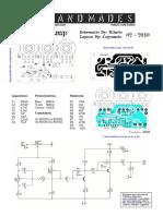 TT Preamp.pdf