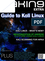 A Guide To Kali Linux.pdf