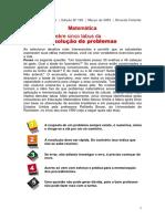 Revista- Nova escola.pdf
