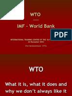 WTOIFI.ppt