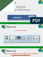 Treinamento - Portabilidade -Bonsucesso - 12.05.2016_pdf