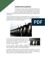 tecnologia del concreto uso para estudiantes de ingenieria civil