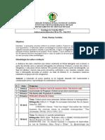 UFRRJ 2016-1 MTPCS1 versão1