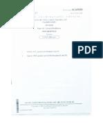272855983-CXC-CSEC-Spanish-Paper-2-2009 (1)